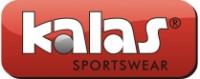 KALAS Sportswear, s. r. o.