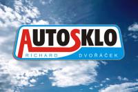 AUTOSKLO - Richard Dvořáček