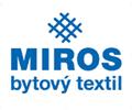 MIROS, spol. s r.o. pobočka Praha-Krč