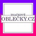 Značkové oblečky.cz