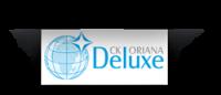 CK ORIANA Deluxe, s.r.o.