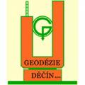 Geodézie Děčín, s.r.o.