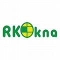 RKOkna