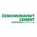 Českomoravský cement, a.s., nástupnická společnost