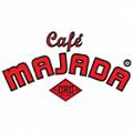 Café Majada