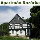 Apartmán Rozárka