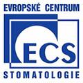 Evropské centrum stomatologie Praha