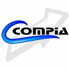 Compia.cz