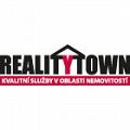 Reality Town, s.r.o.