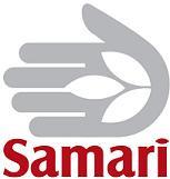 Samari, o.s.