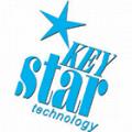 KEYSTAR TECHNOLOGY, spol. s r.o.