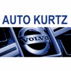 Auto Kurtz, s.r.o.