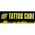 TATTOO CUBE