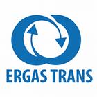 EGT EXPRES