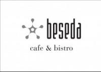 Beseda - café & bistro