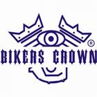 BIKERS CROWN s.r.o.