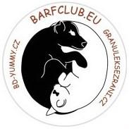 BARF CLUB