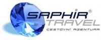 Saphir Travel