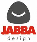 JABBA Design