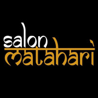 Salon Matahari