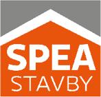 SPEA stavby s.r.o.