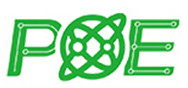 WanFeng Precision Electronics Co., Ltd.