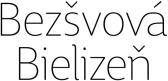 Bezšvová Bielizeň