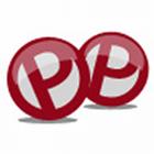 PrintPro.CZ