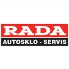 AUTOSKLO - servis - RADA, s.r.o.