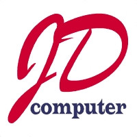 JD Computer – Jaroslav Dvořák