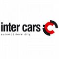 Inter Cars Česká republika, s.r.o.