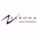 ZERONA® - Laser Centrum