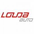 Louda Auto a.s.