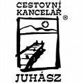 Cestovní kancelář JUHÁSZ, a.s.