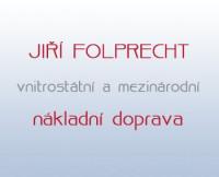 Jiří Folprecht