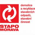 STAPO MORAVA