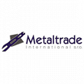 Metaltrade International s.r.o.