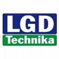 LGD Technika, s.r.o.