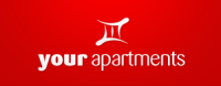 Your Apartments, s.r.o.