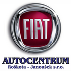 Autocentrum Roškota-Janoušek s. r. o.