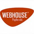 WEBHOUSE, s.r.o.