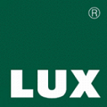LUX - PTZ s.r.o.