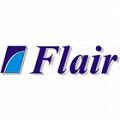 Flair, a.s.