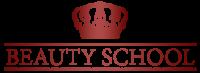 Beauty school Praha s.r.o.