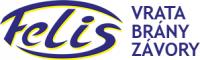 Miroslav Kvita – FELIS