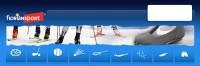FLORIÁN SPORT s. r. o. – e-shop golfu, cyklistiky, tenisu, badmintonu, squashe, snowboardů, lyží