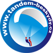 Tandem-Beskydy.cz