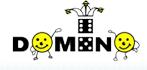 Domino - Centrum volného času dětí a mládeže a dalšího vzdělávání