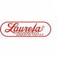 Laureta Auto, a.s.