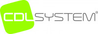 CDL SYSTEM, a.s.